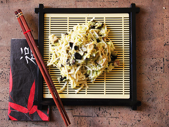 noodles_broccoli_olive_tofu